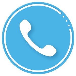 Téléphone – Orange Labs