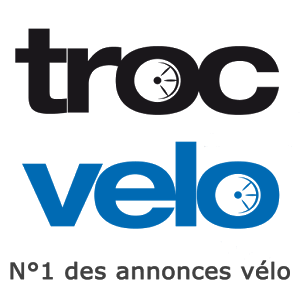 Troc-Vélo