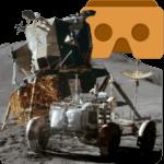 Apollo 15 – Alunissage en Réalité Virtuelle