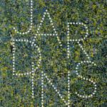 Jardins, l'exposition