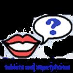 Je veux - Aide aux personnes souffrant de troubles de la parole