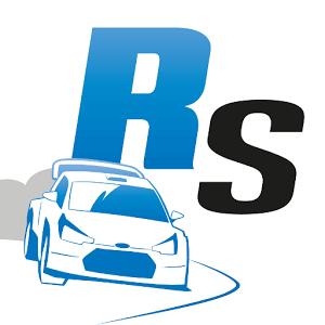 Rallye-Sport