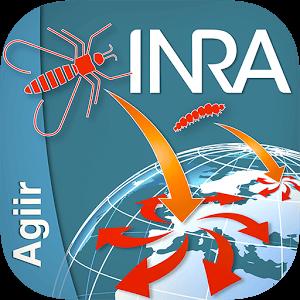 AGIIR – Identification et alerte insectes