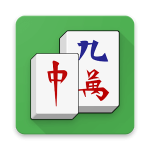 Mahjong Solitaire Ultimate