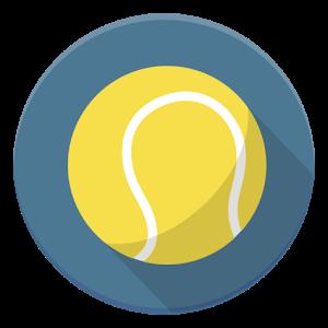 MyTennisPlayer – Votre compagnon sportif mobile