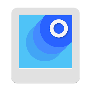 PhotoScan par Google Photos