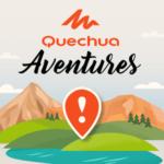 Quechua Aventures