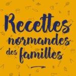 Recettes normandes