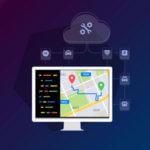 Sygic s'apprête à lancer Sygic Mobility Development Kit