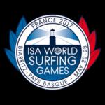 WorldSurfGames - Mondiaux de Surf ISA