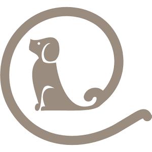 11Pets – Carnet de santé pour animaux de compagnie