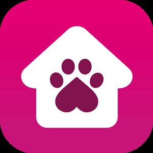 Adopte-moi – Trouvez rapidement votre animal de compagnie