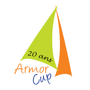 Armor Cup