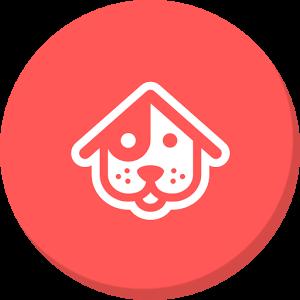DogBuddy – Trouvez le Dog Sitter idéal