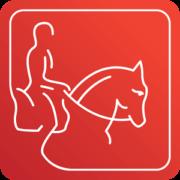 HorseGlobe - Partage de randonnées équestres