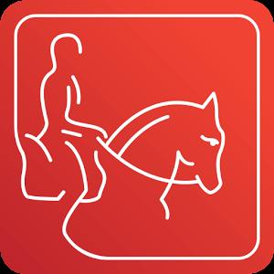 HorseGlobe – Partage de randonnées équestres