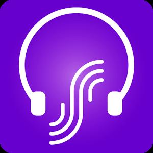 Justori – Le Monde vous écoute