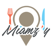 Miamz'y – Le drive de la restauration traditionnelle
