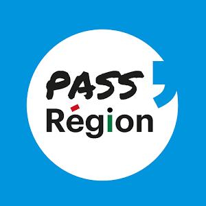 PASS' Région – Auvergne Rhône-Alpes
