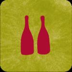 Raisin : l'appli du vin naturel