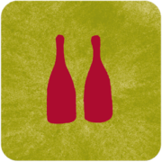 Raisin - L'application du vin naturel
