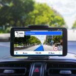 Sygic intègre la réalité augmentée dans son application de Navigation GPS