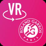 Roland-Garros VR