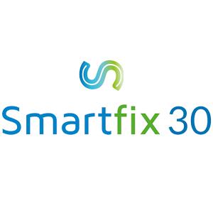 Smartfix30 – Votre assistant à l'utilisation des nouvelles technologies