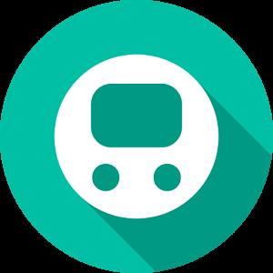 Zenbus – Géolocalisation de transports en commun
