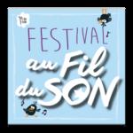 Festival Au Fil Du Son