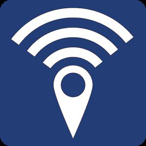 Calireso – Consultez la qualité de votre réseau Orange en réalité augmentée
