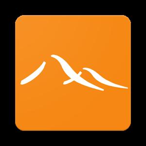 CampToCamp – Sports de montagne