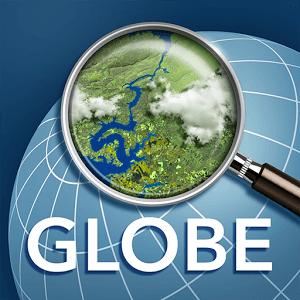 GLOBE Observer – Effectuez des observations pour la NASA