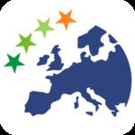 Green-Zones - Guide des zones environnementales