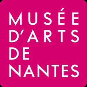 Ma visite – Musée d'arts de Nantes