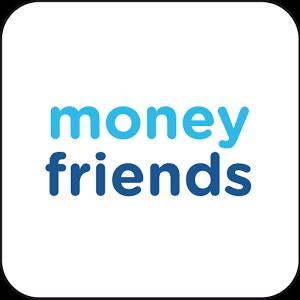 Money Friends
