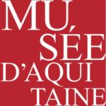 Musée d'Aquitaine