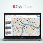Sygic Travel SDK