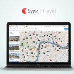 Sygic Travel SDK