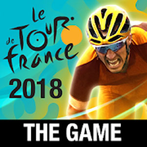 Tour de France 2018 - Le Jeu | Android