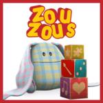 Zouzous Jeux