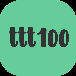ttt100 – Votre mental vous aidera à frapper