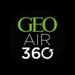 GEO Air 360