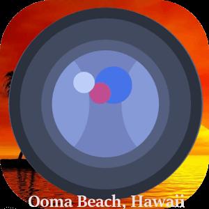 GeoCamera – Prenez des photos avec l'adresse du lieu