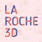 La Roche-Derrien 3D