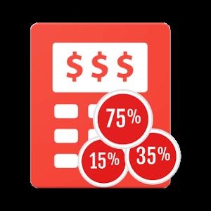 Promos Calculateur – Trouvez instantanément le prix des articles soldés