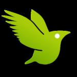 iNaturalist - Explorez et connectez-vous avec la nature