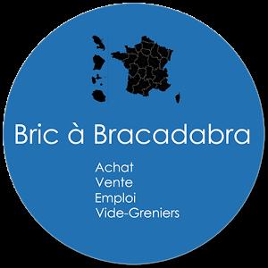 Bric à Bracadabra – Petites annonces