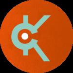 Kicéo - Votre mobilité à Vannes
