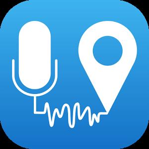 NoiseCapture – Aidez les scientifiques à cartographier l'environnement sonore